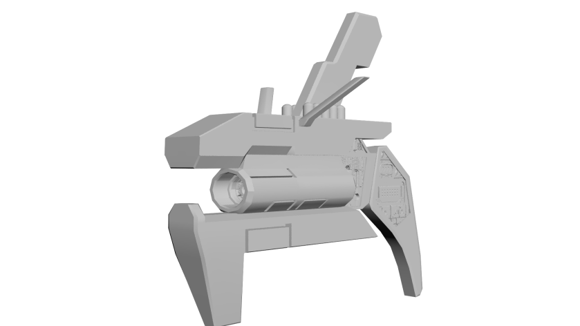 Wallroof GunDec5
